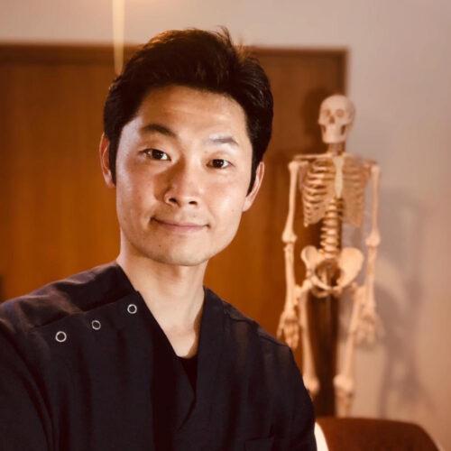 吉野結生さん